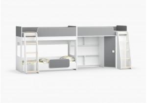 <span>Трехъярусная кровать</span> Легенда 42.4.3